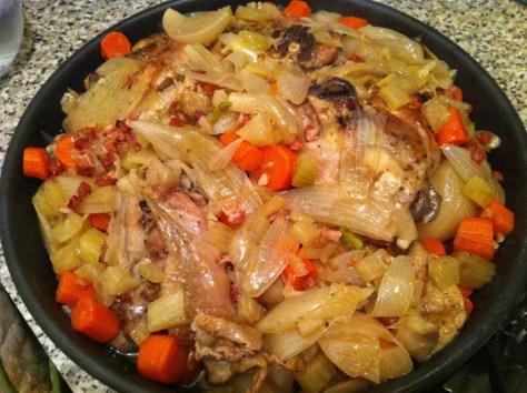 Chicken-and-Veggies