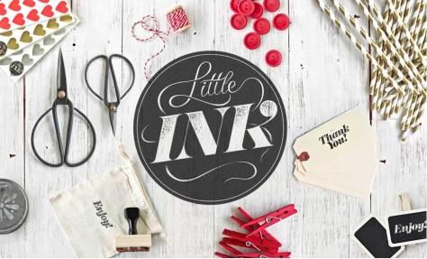 little ink nz