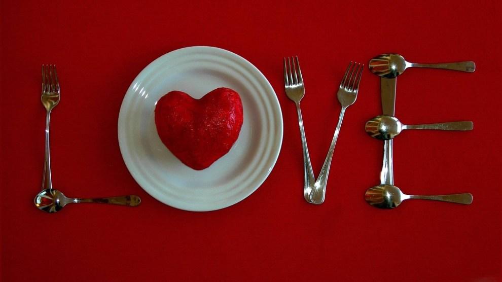 صور حب انستقرام احلى اجدد صور الحب الرومانتيكيه Love img