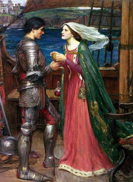 800px-John_william_waterhouse_tristan_and_isolde_with_the_potion