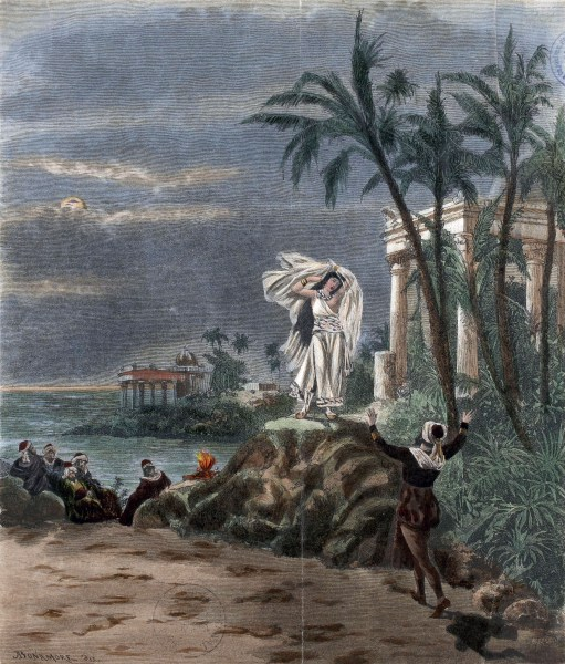 Final_scene_of_Act_1_of_'The_Pearl_Fishers'_by_Bizet_-_Gallica_(adjusted)