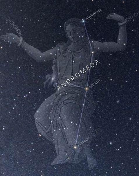 8a1cb16a64c70000dd037251c556d6a4--andromeda-constellation-peri