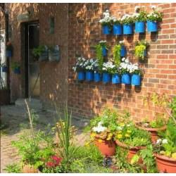 Small Crop Of Garden Wall Decor Ideas