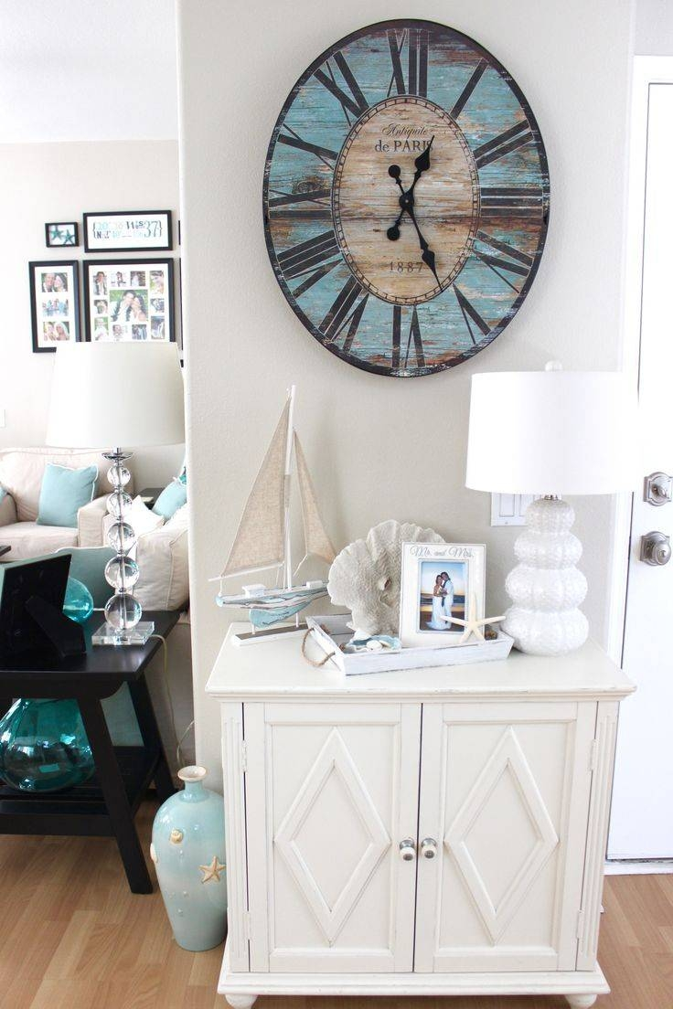 Large Of Beach Wall Decor For Bedroom