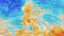Planck_s_flame-filled_view_of_the_Polaris_Flare