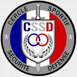ECUSSON CSSD