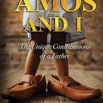 Amos and I 2020