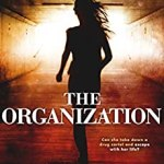 The organization 2020