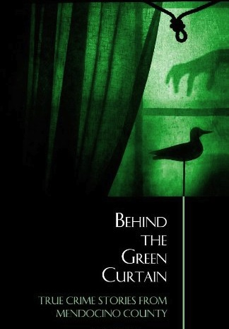 green-curtain