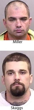 Miller&Skaggs