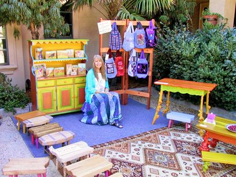 Fun furniture bazaar anderson valley advertiser for Furniture bazaar