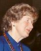 ShirleyKirkpatrick