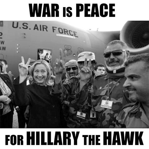 HillaryHawk