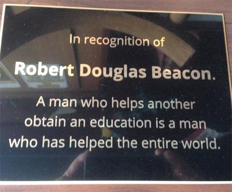 BobbyBeacon2
