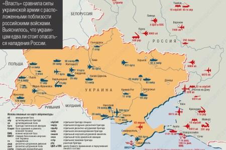 Map Of Military Bases In Georgia - Georgia map military bases