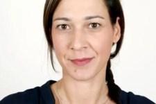 Dora Fotopoulou