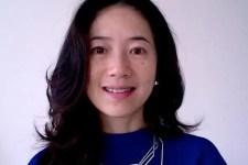 Wenxia Shen