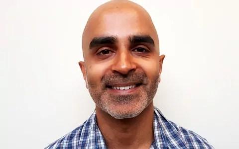 Raihan Khan