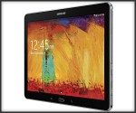 2014 Samsung Galaxy Note 10.1