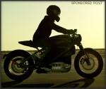 Harley-Davidson: #ProjectLiveWire
