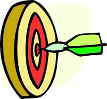dart-board2.jpg
