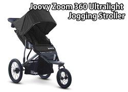 Small Of Joovy Double Stroller