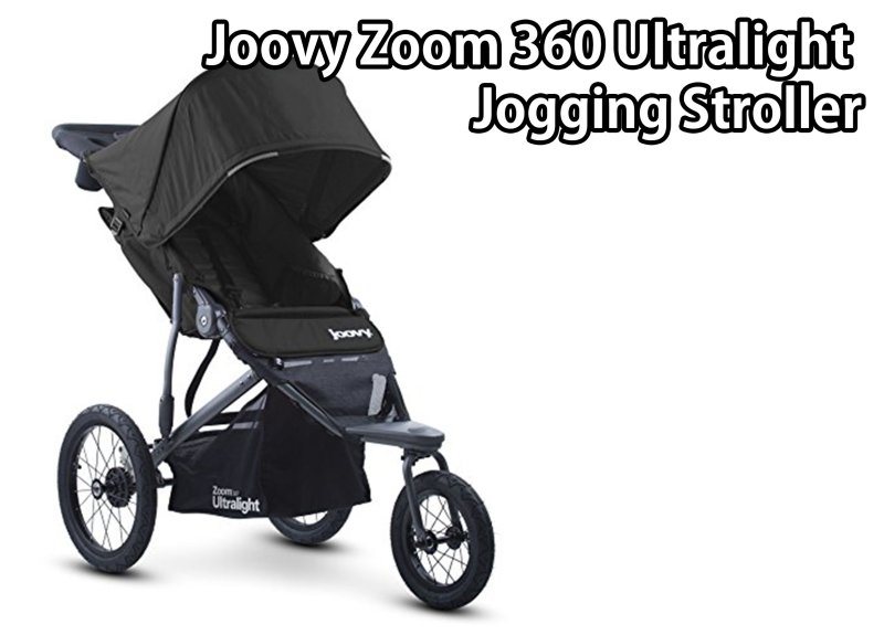 Large Of Joovy Double Stroller