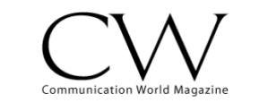 Communication_World_Magazine