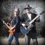 Missouri Music on Show #302