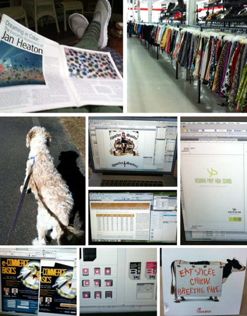 georgia-days-work-freelance-design2-2013