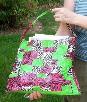 duck-tape-handbag-basket