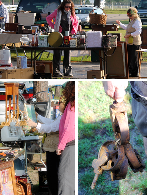 fryeburg-fair-penny-pinching-pickers-3