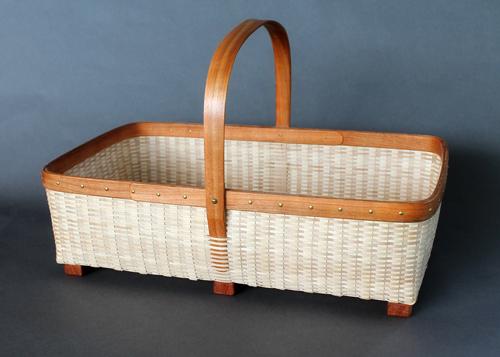 gardener-basket-eric-taylor
