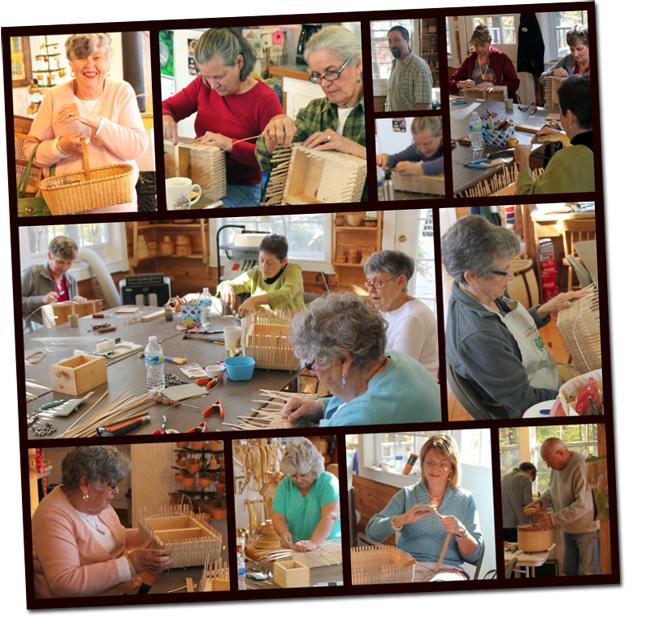 workshop-pics-Milton-Cottage-2013