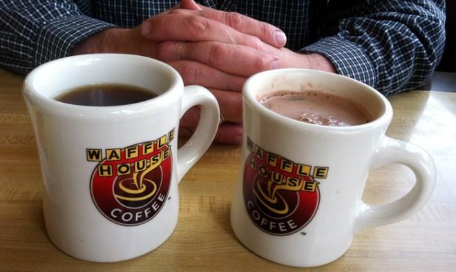 waffle-house-mugs