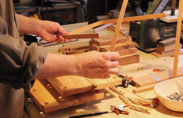 basket_workshop_making-rim-parts