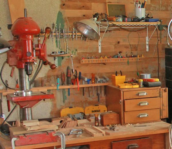 basket-wood-workshop-eric-taylor-1