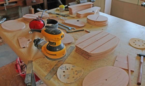 basket-wood-workshop-eric-taylor-3