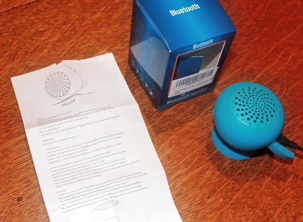 bluetooth-speaker-knockoff