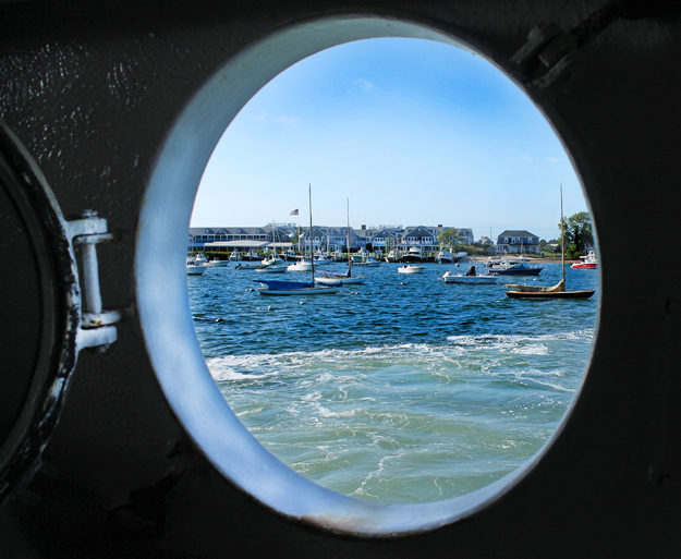 nantucket-basket-workshop-ferry-porthole