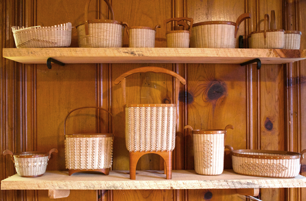 event-basket-in-workshop-shelf