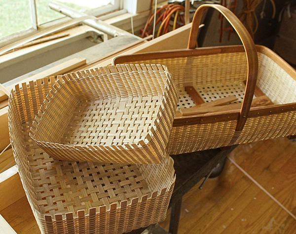 baskets-in-progress-after-molds