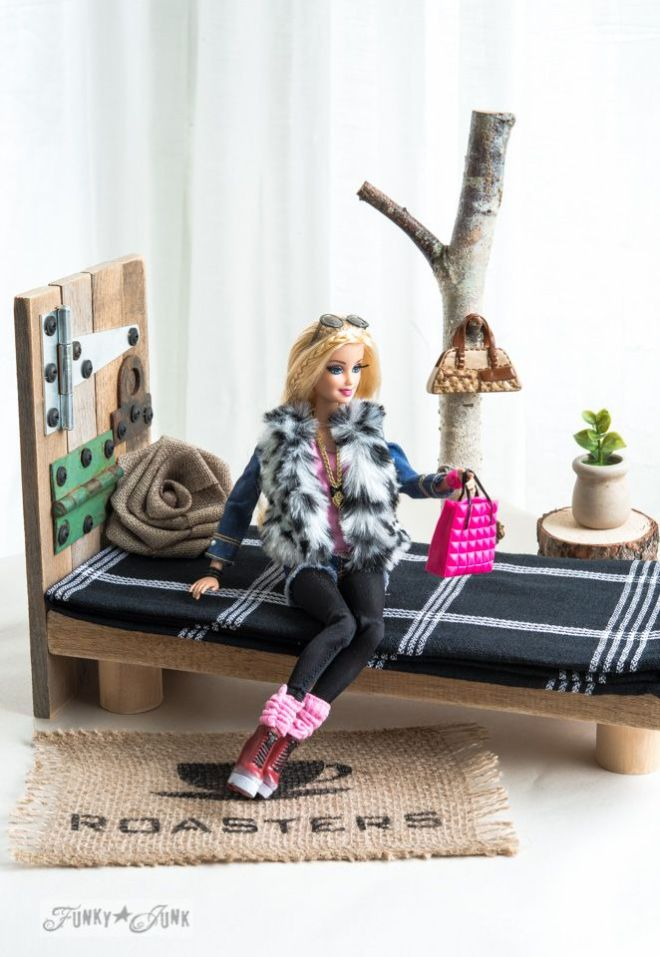 funky-junk-blog-barbie-thrift-upcycle