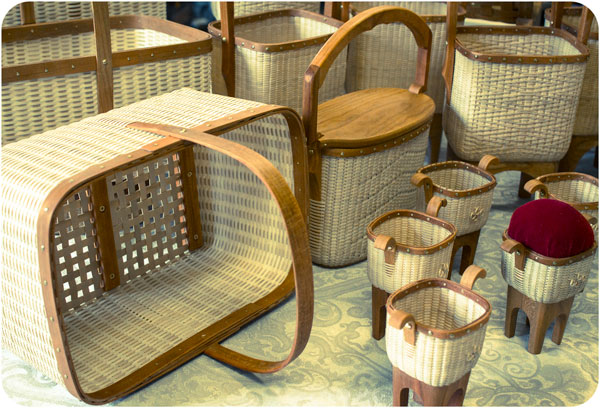 goddess-workshop-5-baskets-detail