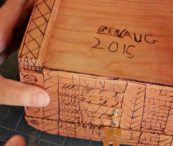 redneck-bootcamp-box-basket-2015.jpg