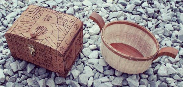 redneck-bootcamp-box-basket-both