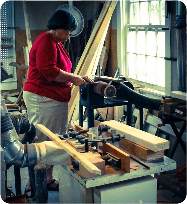workshop-1-ginger-89