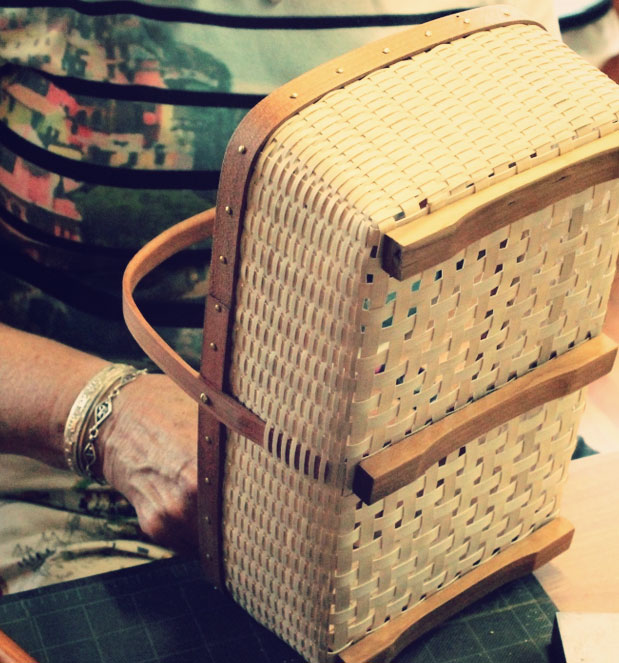 summer-basket-workshop-2015-sue2