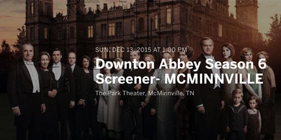downton-abbey-screener-pic-2015