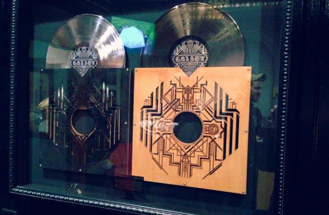 third-main-inside-retail-gatsby-record